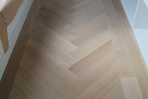 Fotogalerij referenties focke houtenvloeren