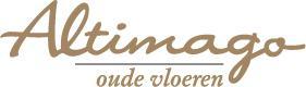 altimago-logo